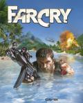 Far Cry Jeu Complet (...)
